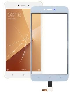 Panel Tactil Para Xiaomi Redmi Note 5a
