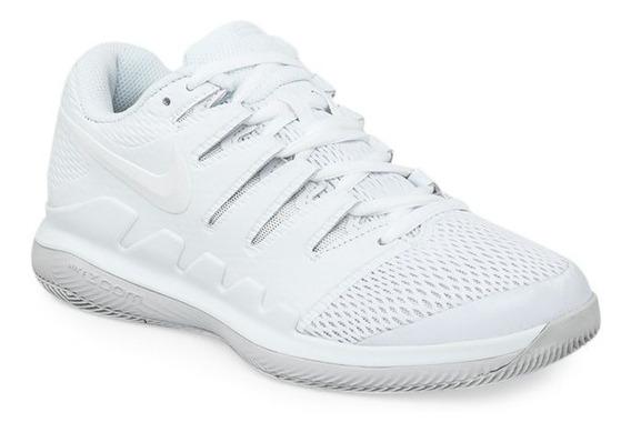Nike Air Zoom Vapor X Hc W Depo5299