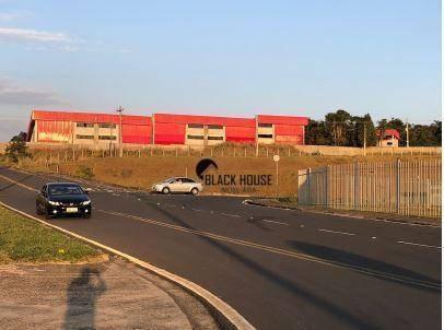 Imagem 1 de 3 de Galpão, 5000 M² - Venda Por R$ 25.000.000,00 Ou Aluguel Por R$ 75.000,00 - Castelo Branco - Sorocaba/sp - Ga0116