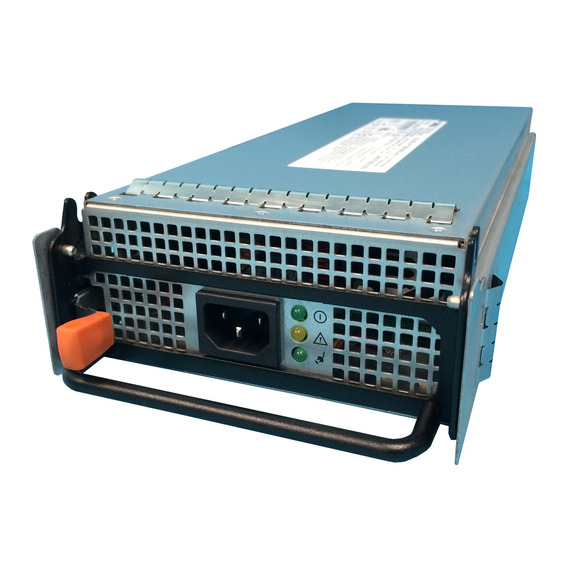 Fonte Hp 499249-001 460 Watt 12 Volt Common Slot High De Mos