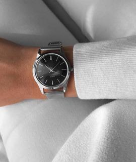 Reloj Hombre. Unisex. Regalos