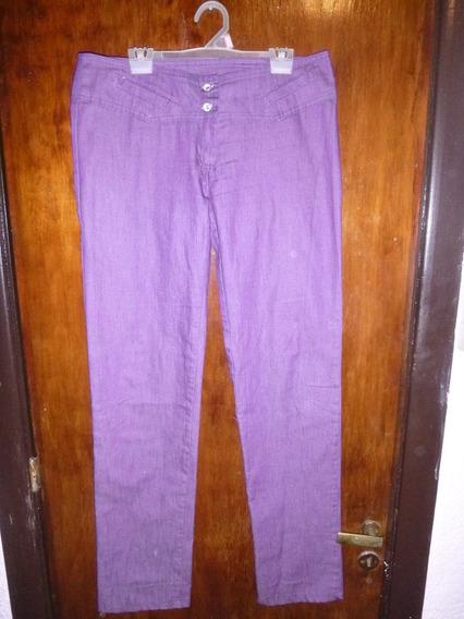 Sweet Jean Original Y Nuevo