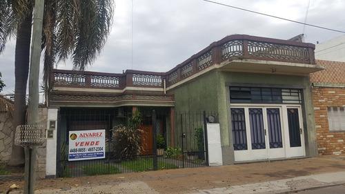 Casa Ph 4 Ambientes