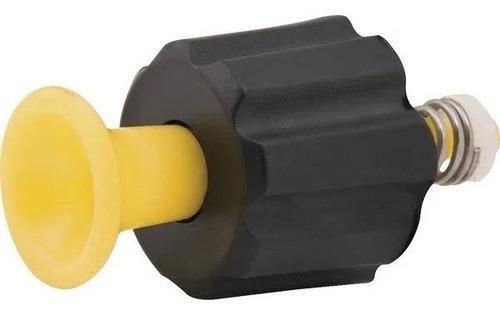 Válvula De Segurança Pulverizadores 5, 8 E 11 Litros Vonder