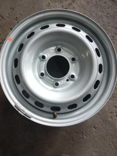 Rin 16 Hyundai Starex Y H100