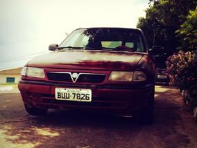 Chevrolet Astra Mpfi