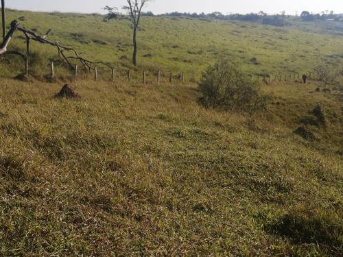 Imagem 1 de 13 de 16- Construa Sua Chácara De 5000m,em Jacareí