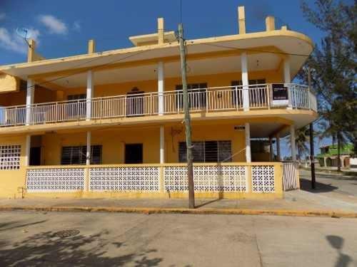 Se Vende Casa Céntrica En Allende