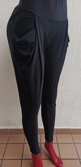 Pantalon Aladino Mercadolibre Com Co