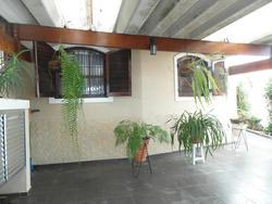 Casa Terrea -2 Dormitorios, 2 Vagas Ref:03