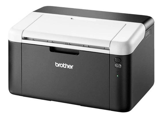 Impressora Laser Brother Hl-1 Series Hl-1202 110v