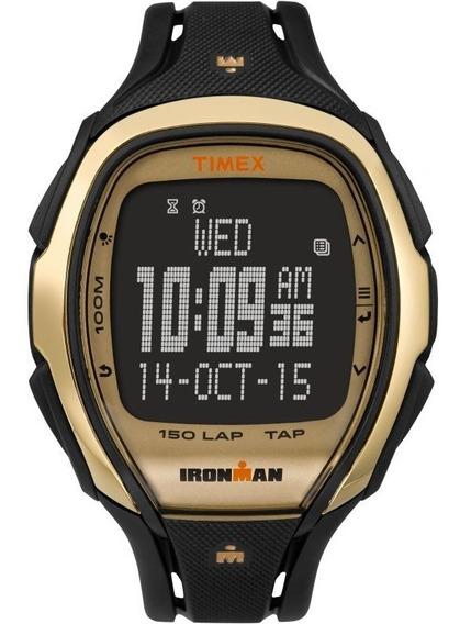 Relógio Masculino Timex Cronógrafo Tw5m5900