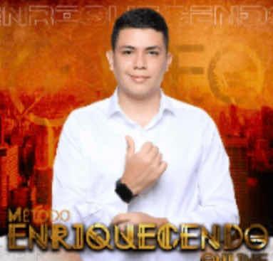 Aulas Método Enriquecendo Online
