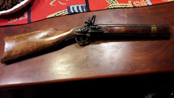 Rifle Avancarga - Adorno