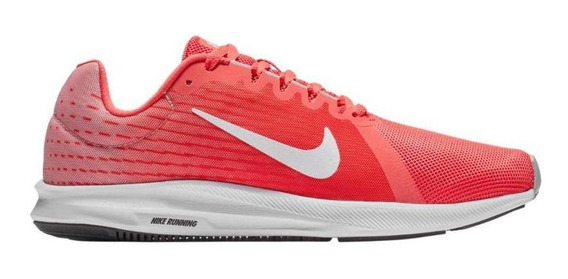 Zapatillas Nike Downshifter 8 W. Mujer