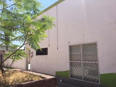Casa Sola En Renta Fracc Ciudad Deportiva
