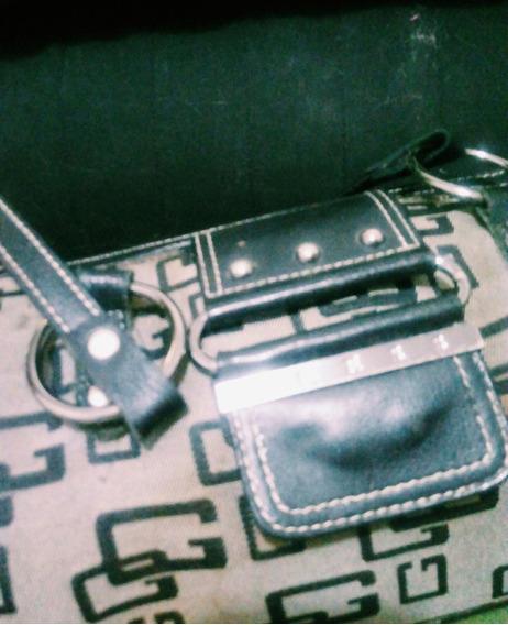 Bolsa Guess Original - Baixou!