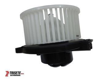Motor Ventilador Interno Gol, Parati, Saveiro G3 G4 - Com Ar