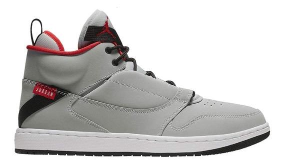Jordan Fadeaway Original Y Nuevo