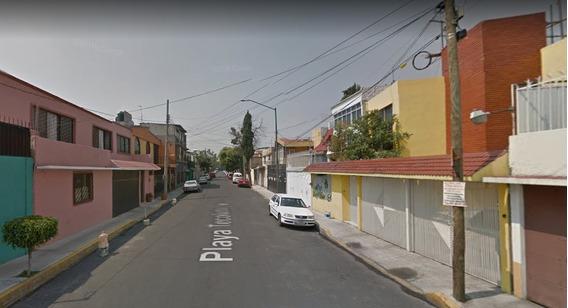 Casa En Venta Remate Bancario Playa Tecolutla