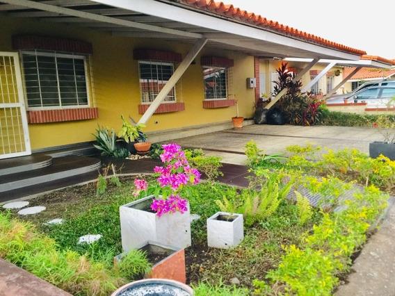 Vendoespectacular Casa En Terrazas Del Norte, Tipuro