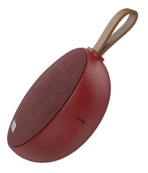 Bocina Playbit 2go Bluetooth Aprueba De Agua Onebit