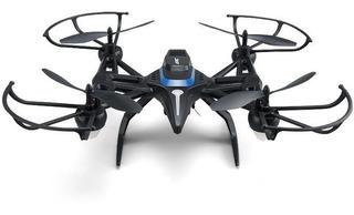 Drone Jjrc Camara Filma Hd H50 Seeker Control Retorno A Casa