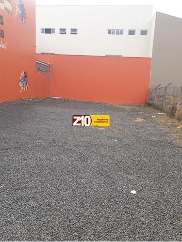Te05711 - Jardim Colonial, Indaiatuba  At.250m²  Terreno Em Excelente Localização. - Te05711 - 33621635