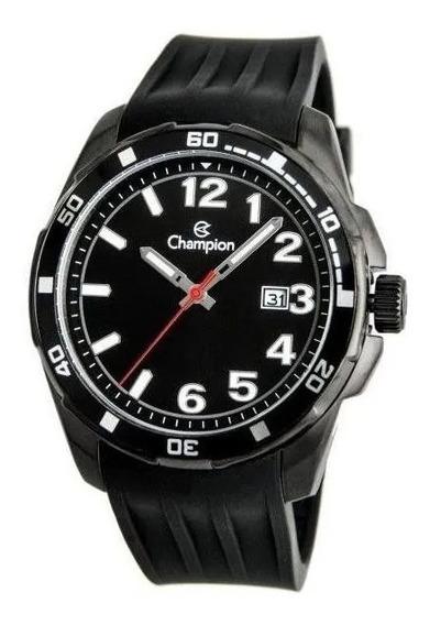 Relógio Champion Masculino Analógico Ca31579w