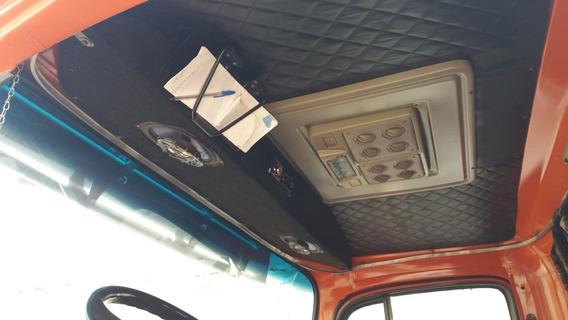 Mercedes Bens L 1313 Mb
