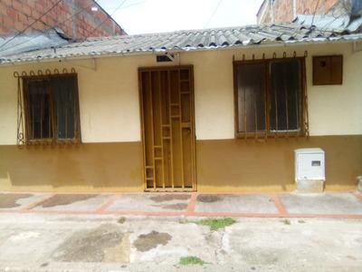 Vendo Casa Remodelada Calarcá: Porvenir