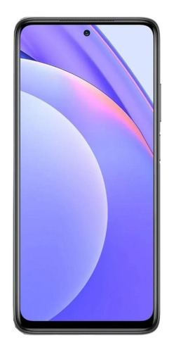 Imagen 1 de 5 de Xiaomi Mi 10T Lite 5G Dual SIM 128 GB gris perla 6 GB RAM
