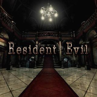 Resident Evil Remake Hd - Mega Oferta!! - Ps3 - Tochi Gaming