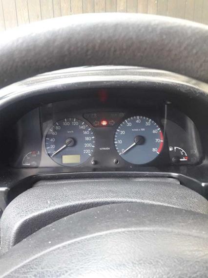 Citroën Xsara 1.6 Sx Pack/excusive 2001
