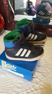 silueta obesidad un poco  Adidas Italia Zapatillas en Mercado Libre Argentina