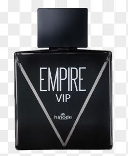 Perfume Empire Vip Hinode 100 Ml
