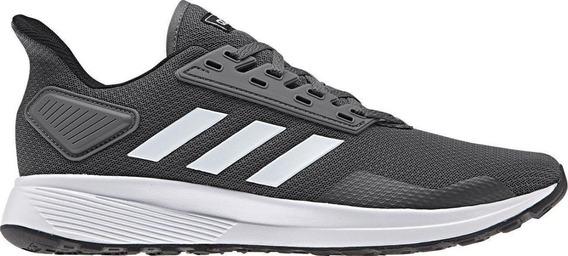 Tênis adidas Duramo 9 Original + Nota Fiscal