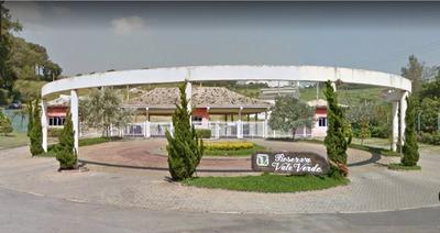 Condomínio Reserva Vale Verde (granja Viana) - 744