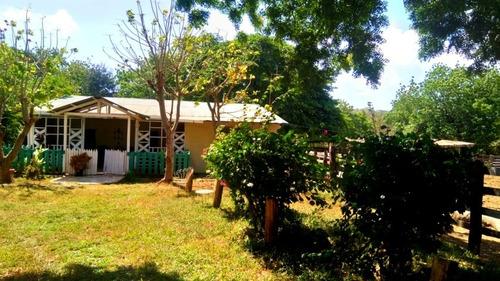 Imagen 1 de 12 de 700 Mzs Villa El Carmen - Managua