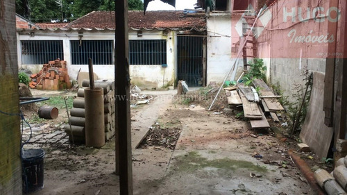 Terrenos Em São José Dos Campos - 1235