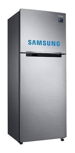 Refrigeradora Samsung Inverter 320 Lts,no Frost Rt32k5030s8