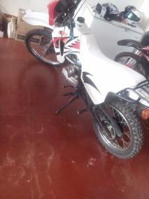 Remato Moto Operativa, Motor 150