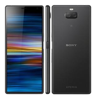 Smartphone Sony Xperia 10 Lte 1 Sim 6 3gb/64gb