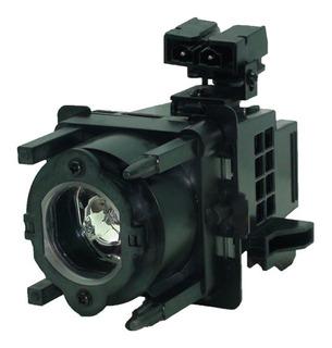Lámpara De Repuesto Para Sony Kdf-h Tv Con Carcas...