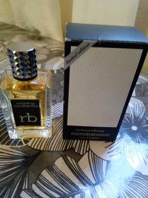 Perfume Extraordinary Roccobarocco 50ml Limited Edition