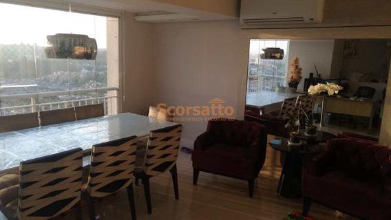 Cobertura Com 3 Dorms, Jardim Wanda, Taboão Da Serra - R$ 1.05 Mi, Cod: 4270 - V4270