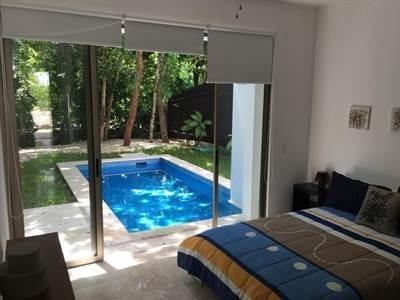 Casa Natalia En Venta