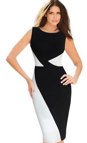 Vestido Asimetrico  Solo Por Pedido Diseñosextrem2013