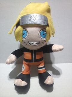 Naruto Peluche