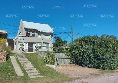 Casa En Venta En Montoya  La Barra A 200 Metros Del Mar - Ref: 31031